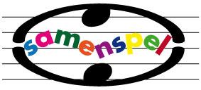 Samenspel – muziektherapie regio Utrecht